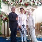 Sewa Jasa Mc Akad Nikah Adat Sunda (29531191) di Kab. Bogor