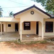 Rumah Type 120/384 Lokasi Jl. Raya Kawal - Bintan (29532572) di Kota Tanjung Pinang