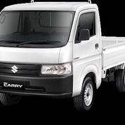 PROMO NEW CARRY NIK 2021 TDP 6JT (29533623) di Kota Bekasi