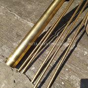 As Kuningan Diameter 2inch (50.8mm) X Panjang 1meter (29534358) di Kota Jakarta Barat