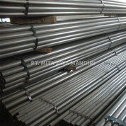 "Pipa Stainless 304 Diameter 1.5"" (38mm) X Tebal 1.5mm X Panjang 6000mm (29534632) di Kota Jakarta Barat"