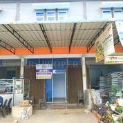 Ruko 2 Lantai Lokasi Jl. Nusantara KM 18 - Bintan (29534725) di Kota Tanjung Pinang