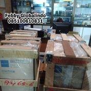 Ready GNH 710 Mesin Hitung Uang Kertas Standing MURAH (29535845) di Kota Surabaya