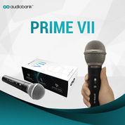 Audiobank Prime VII Wired Microphone (29536160) di Kota Jakarta Pusat
