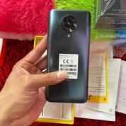Xiaomi Poco F2 Pro Fullset (29536356) di Kota Jakarta Selatan