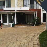 Rumah Siap Huni Lokasi Cakep Banget Enak Ke Mana Aja (29536925) di Kota Tangerang Selatan