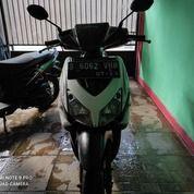 Honda Vario Karbu 2013 Tangerang (29537378) di Kota Tangerang