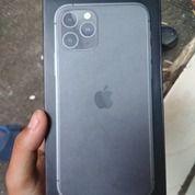 Iphone 11 Pro 256gb (29537449) di Kota Jakarta Selatan
