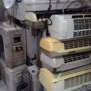 Jasa Service Panggilan Ac, Kulkas, Mesin Cuci, Pompa Air Dll (29539190) di Kota Jambi