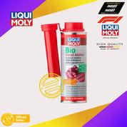 Liqui Moly Bio Diesel Additive 250ML Aditif Mobil 3725 (29540296) di Kota Jakarta Utara