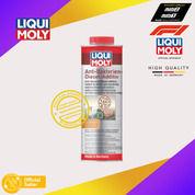 Liqui Moly Anti Bacterial Diesel Additive - Additive Mobil Diesel 5150 (29540360) di Kota Jakarta Utara
