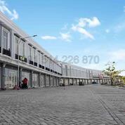 Grand City Balikpapan Grand Boulevard Tahap 3 Buruan (29541119) di Kota Balikpapan