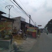 Kios Pinggir Jalan Raya Dekat Kampus Falatehan Kramatwatu (29541221) di Kota Serang