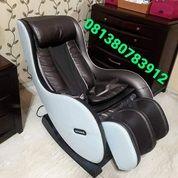 Kursi Pijat Chiropractor Chiropractic Massage Chair Advance Ichiro Young 2 (29541459) di Kota Jakarta Pusat