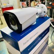 TOKO CCTV WONOSARI (29542092) di Kota Gunungkidul