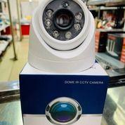 PASANG CCTV WONOSARI / JOGJA (29542120) di Kota Gunungkidul