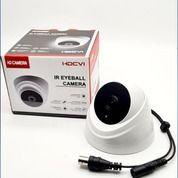 TOKO PASANG CAMERA CCTV WONOSARI (29542157) di Kota Gunungkidul