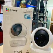 TOKO PASANG CAMERA CCTV BANTUL (29542279) di Kab. Bantul