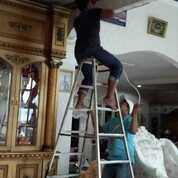 TUKANG PASANG CCTV BANTUL (29542370) di Kab. Bantul