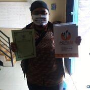 Jasa Urus UD Padang (29542422) di Kab. Toba Samosir
