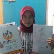 Jasa Urus CV Padang (29542427) di Kab. Morowali Utara