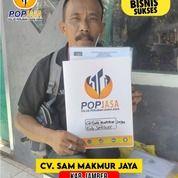 Jasa Pendirian CV Palembang (29542479) di Kota Binjai