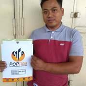 Jasa Urus PT Palembang (29542515) di Kota Sawahlunto