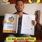 Jasa Pengurusan UD CV PT Aceh (29542535) di Kab. Solok Selatan