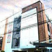 Hotel Fuly Furnished Di Cirebon (29542850) di Kota Cirebon