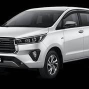 Toyota Innova Bensin Dan Diesel (29543778) di Kota Jakarta Timur