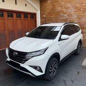 Toyota Rush 1.5 G Tahun 2019 (29544838) di Kota Medan