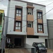 Rumah Kost Baru Strategis Tebet Jakarta Selatan (29544931) di Kota Jakarta Selatan