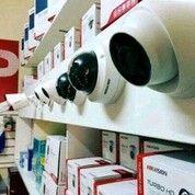 PASANG BARU CCTV PIYUNGAN || BANTUL (29546886) di Kab. Bantul