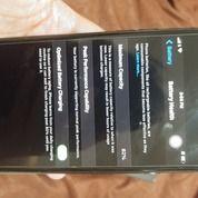 Iphone 7 Plus 128gb Ibox (29546964) di Kota Surabaya