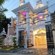 Perum Gayungsari Surabaya (29549084) di Kota Surabaya