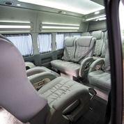 Interior Mobil Sesuai Buget (29549114) di Kota Tangerang Selatan