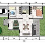 Rumah Sidoarjo 2021 (29549567) di Kab. Sidoarjo