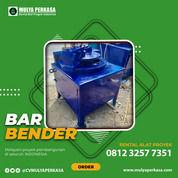 SEWA ALAT BAR BENDING BANJAR (29549601) di Kota Banjar