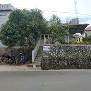 Rumah Type 195/247.5 Lokasi Jl. Sei Jang Jl.Bintan - Tanjungpinang (29554547) di Kota Tanjung Pinang