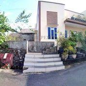 Rumah Type 60/224 Lokasi Griya Hang Tuah Permai - Tanjungpinang (29555084) di Kota Tanjung Pinang