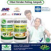 Obat Stroke Paling Ampuh Di Apotik (29556137) di Kota Bandar Lampung