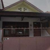 Kontrakan Daerah Cawang Kavling Strategis (29556662) di Kota Jakarta Timur
