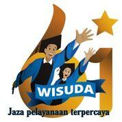 Melayani Jasa Kepengurusan Ijazah SMU, D3, S1 Dan S2 TERPERCAYA Sejak Tahun 1996. (29557256) di Kota Banda Aceh