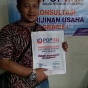 Jasa Pembuatan UD Terpercaya & Profesional Kab. Jombang [085335552775] (29558783) di Kab. Jombang