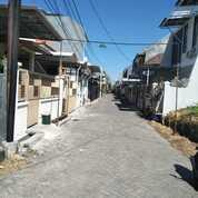 Tanah Kavling Murah Di Daerah Mulyosari Kota Surabaya (29560391) di Kota Surabaya