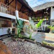 Cafe Kawasan Dago (29560923) di Kota Bandung