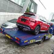Jasa Kirim Mobil Murah Dari Jakarta Tujuan Bali Via Towing Car. (29561635) di Kota Jakarta Selatan