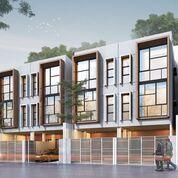 Apartemen Syariah Murah 2,5 Km Dari Kampus IPB Dan 700 Mtr Dari STEI TAZKIA (29562626) di Kab. Tanah Datar