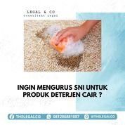 SNI Deterjen Cair (29562843) di Kota Jakarta Selatan