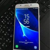 Hp Samsung J7 Masih Baguss Di Jamin Ory Semua Full Set (29563703) di Kota Jakarta Timur